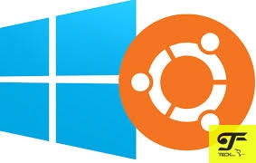 Microsoft Partners With Canonical